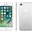 iPhone 7 - iPhone 7