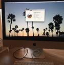 "iMac - 21.5"" Late 2015"