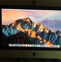 iMac - 21.5 4K Retina Late 2015
