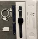 Apple Watch - Series 4 2018