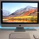 iMac - late 2012