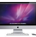 iMac - late 2009