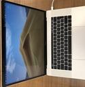 """MacBook Pro - 2016 15.4"""" with TouchBar"""