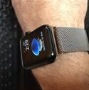 Apple Watch - Series 1