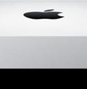 Mac mini - late 2014