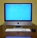 iMac - early 2008