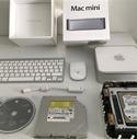 Mac mini - late 2009
