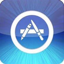 Ακόμα να φτιάξεις το δικό σου App?