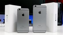 Αγόρασε ένα μεταχειρισμένο iPhone iPad Mac, με ασφάλεια !