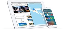 Η Apple αναγνώρισε επισήμως  την ύπαρξη bug που προκαλεί κρασάρισμα εφαρμογών..