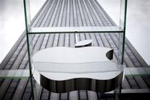 1995: Πώς αποφασίστηκε η διάσωση της Apple
