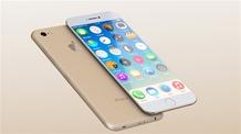 iPhone 7: Αδιάβροχο, χωρίς υποδοχή ακουστικών 3,5mm και με ασύρματη φόρτιση