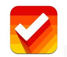Clear: Το do lists, done the right way (iOS & Mac OS app)