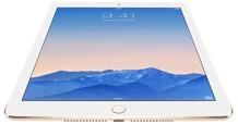 Έρχεται το iPad Air 3 με φλας και Smart Connector