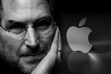 Apple: το DNA που μεταλλάχθηκε