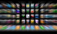 Apps: Πλησιάζει το τέλος της βασιλείας τους;