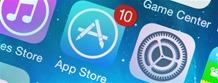 Οι 20 καλύτερες δωρεάν εφαρμογές για iPhone