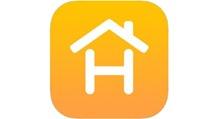 HomeKit στο iOS 10