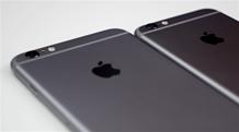 iPhone 7: Ο κώδωνας του κινδύνου χτύπησε..
