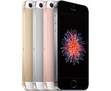 iPhone SE - Οι πρώτες εντυπώσεις