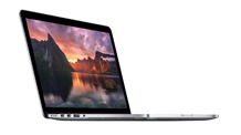 Νέο MacBook Pro 2016