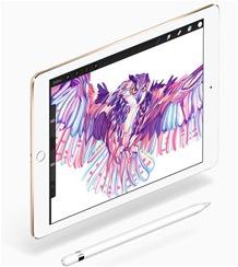Το νέο iPad Pro κλέβει τις εντυπώσεις!