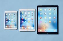 Τέλος εποχής για τα tablets, όχι για το iPad
