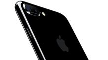 Αξίζει να αγοράσεις ή να αναβαθμίσεις στα νέα: iPhone 7 & 7 Plus ?