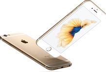 Apple άνευ iPhone γίνεται ?