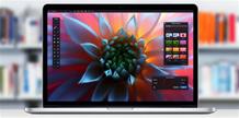 Παρατηρητήριο τιμών  Mac