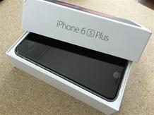 Παρουσίαση: iPhone 6s Plus