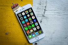 Μεταχειρισμένο iPhone: Γιατί είναι η καλύτερη επιλογή;