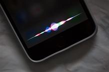 Η Siri κάνει την εμφάνισή της στους υπολογιστές Mac