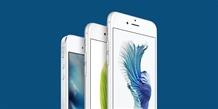 iOS 9.3 - Η πιο σταθερή έκδοση iOS των τελευταίων ετών