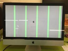 Δεν έχει εικόνα το Mac σας?