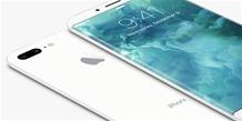 iPhone 8: Και να θέλω να το αγοράσω, θα μπορώ ?