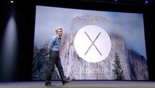 iOS - OSX Καθημερινότητα