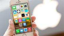 iPhone 5s - Η διαχρονική επιλογή