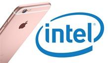 iPhone 7 με  LTE chip της INTEL ?
