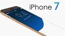 iPhone 7: Στα τελευταία στάδια η προετοιμασία της παραγωγής του