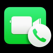FaceTime Audio: Δωρεάν και καλύτερο από τις παραδοσιακές κλήσεις