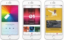 5 Λόγοι για να αναβαθμίσεις σε iPhone 6S αν έχεις 4 4S 5 5C 5S