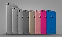 Πόσo να αγοράσω ένα μεταχειρισμένο iPhone 6 16 GB ?