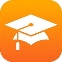 Πάμε Πανεπιστήμιο ? iTunesU, iBooks