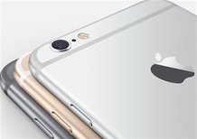 Ψήφισε το αγαπημένο σου iPhone Design