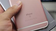 Αγορά μεταχειρισμένου iPhone: Ελέγξτε το με 4 κινήσεις
