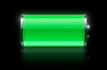 9 βήματα για να βελτιώσετε τη διάρκεια της μπαταρίας ενός iPhone