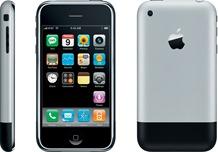 iPhone: η συσκευή με τη μεγαλύτερη επιρροή όλων των εποχών