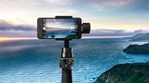 DJI OSMO MOBILE : Για κινηματογραφικές λήψεις Video με το iPhone σου