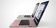 Νέα MacBook Pro 2016 με λεπτότερη σχεδίαση